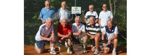 Tennis-Meister-TC-Rhode